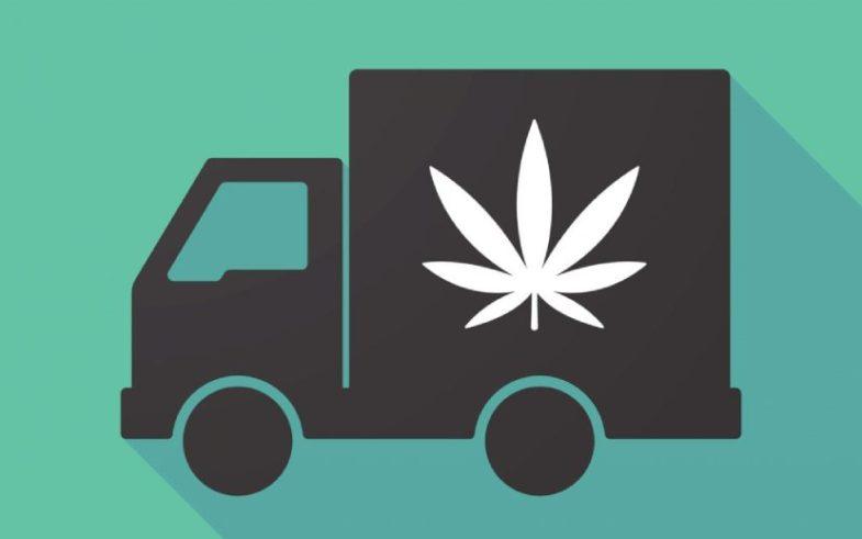 cannabis legale consegna a domicilio legaldelivery blog