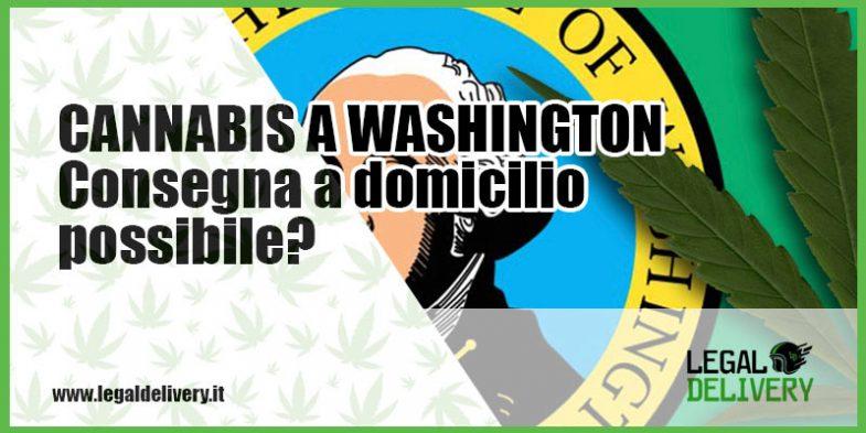 Washington e marijuana a domicilio legaldelivery blog for Domicilio legale