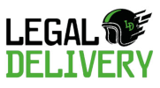 Legal Delivery